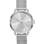 นาฬิกาผู้หญิง Michael Kors รุ่น MK3843, Portia Diamond Women's Watch