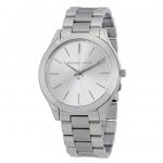 นาฬิกาผู้หญิง Michael Kors รุ่น MK3178, Runway Quartz Women's Watch
