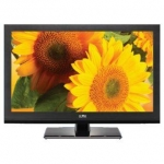 "ALPHA 19"" HD LED TV รุ่น LWD-195T2"