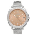 นาฬิกาผู้หญิง Coach 14502635, Tatum Women's Watch