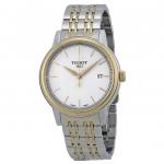 นาฬิกาผู้ชาย Tissot รุ่น T0854102201100, CARSON