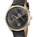 นาฬิกาผู้หญิง Michael Kors รุ่น MK2686, Slater Chronograph Diamond