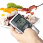 โรคเบาหวาน คืออะไร ?