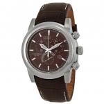 นาฬิกาผู้ชาย Citizen Eco-Drive รุ่น AT0550-11X
