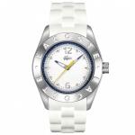 นาฬิกาผู้หญิง Lacoste รุ่น 2000751, Biarritz