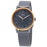 นาฬิกาผู้หญิง Fossil รุ่น ES4312, Neely Women's Watch