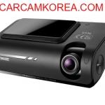สุดยอดกล้องติดรถยนต์ Thinkware F770 Super Night Vision / Time Lapse ตัว TOP จาก THINKWARE