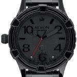 นาฬิกาผู้ชาย Nixon รุ่น A172SW-2244-00, STAR WARS 51-30 SW , 51 mm