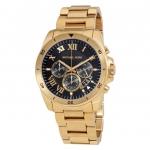 นาฬิกาผู้ชาย Michael Kors รุ่น MK8481, Brecken Chronograph Men's Watch