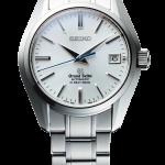 นาฬิกาผู้ชาย Grand Seiko รุ่น SBGH001, Automatic Hi-Beat 36000