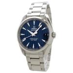 นาฬิกาผู้ชาย Omega รุ่น 231.10.39.21.03.002 , Seamaster Aqua Terra Master Co-Axial Chronometer