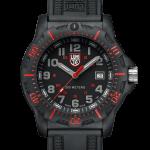 นาฬิกาผู้ชาย Luminox รุ่น XL.8895, Black OPS 8880 Series