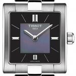 นาฬิกาผู้หญิง Tissot รุ่น T0903101712100, T02 Quartz
