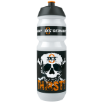 SKS drinking bottle TWIST, 750ml