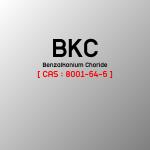 BKC 1 กิโลกรัม