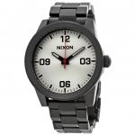 นาฬิกาผู้หญิง Nixon รุ่น A9192357, G.I. Sport Women's Watch