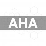 AHA ( Alpha Hydroxy Acids )