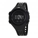 นาฬิกา ชาย-หญิง Adidas รุ่น ADP6086, Questra