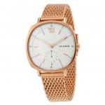 นาฬิกาผู้หญิง Skagen รุ่น SKW2401