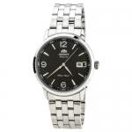 นาฬิกาผู้ชาย Orient รุ่น ER2700BB, Symphony Automatic
