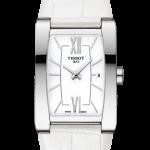 นาฬิกาผู้หญิง Tissot รุ่น T1053091601800, Generosi-T