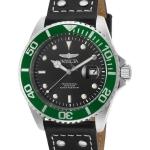 นาฬิกาผู้ชาย Invicta รุ่น INV22072, Invicta Pro Diver Quartz Professional 200M