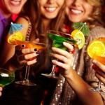 Singles party ปาร์ตี้สำหรับคนโสด