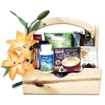 Aromdee Basket No.007