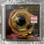 CD THE BEST OF 20 YEARS BEFORE VOL.2 / aps