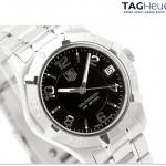 นาฬิกาผู้หญิง Tag Heuer รุ่น WAF1310.BA0817, Aquaracer