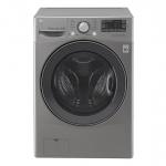 เครื่องซักผ้าฝาหน้าระบบ ขนาดซัก 14 KG 6 MOTION,INVERTER LG F2514NTGE