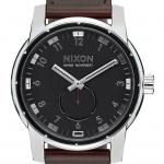 นาฬิกาผู้ชาย Nixon รุ่น A938000, Patriot Leather