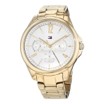 นาฬิกาผู้หญิง Tommy Hilfiger รุ่น 1781833, Savannah Women's Watch