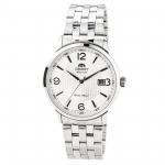 นาฬิกาผู้ชาย Orient รุ่น ER2700CW, Symphony Automatic