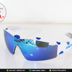 SS1 - Vuelta KOM - แว่นตาจักรยาน LAZER