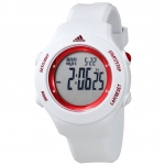 นาฬิกา ผู้ชาย-ผู้หญิง Adidas รุ่น ADP3285, Sprung