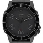 นาฬิกาผู้ชาย Nixon รุ่น A506SW-2242-00, STAR WARS Ranger SW, 44 mm