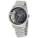นาฬิกาผู้ชาย Fossil รุ่น ME1135, Townsman
