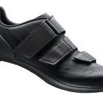 DMT R6 BLACK BLACK