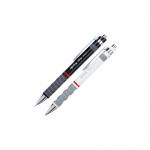 ปากกาดินสอ 3 ระบบ (rOtring Tikky 3 in 1) เลือกสีด้านใน
