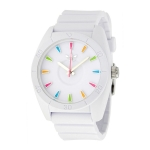 นาฬิกา ผู้ชาย-ผู้หญิง Adidas รุ่น ADH2915, SANTIAGO UNISEX
