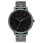 นาฬิกาผู้หญิง Nixon รุ่น A0991698