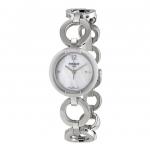 นาฬิกาผู้หญิง Tissot รุ่น T0842101111701, T-Lady Pinky Quartz