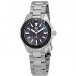 นาฬิกาผู้หญิง Tag Heuer รุ่น WAY131K.BA0748, Aquaracer Quartz 300 M - ∅35 mm Ladies Watch