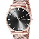 นาฬิกาผู้หญิง Skagen รุ่น SKW2378, Skagen Holst Slim Steel Mesh Quartz