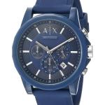 นาฬิกาผู้ชาย Armani Exchange รุ่น AX1327