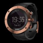 นาฬิกา ผู้ชาย - ผู้หญิง Suunto รุ่น SS021815000, Kailash Copper Sapphire GPS