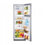 ตู้เย็น 2 ประตู 9.1Q SAMSUNG RT25FGRADSA/ST
