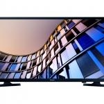 "Samsung 32"" HD TV UA32M4100AK M4100 Series 4"