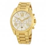 นาฬิกา ชาย-หญิง Michael Kors รุ่น MK6266